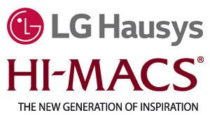 L G Hausys Hi-Macs: The New Generation of Inspiration